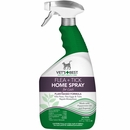 Vet's Best Flea & Tick Home Spray for Cats (32 fl oz)