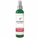 Vet's Best Hot Spot Spray For Dogs and Puppies (8 fl oz)