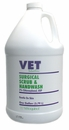 Vet Solutions Surgical Scrub & Handwash (Gallon)