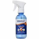Vetericyn Poultry Care (8 fl oz)