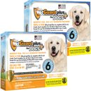 VetGuard Plus for Large Dogs - 12 Month Supply (34-66 lbs)
