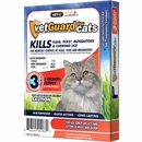 VetGuard & VetGuard Plus for Dogs & Cats