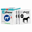 Vetoquinol Zylkene for Dogs & Cats
