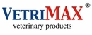 VetriMax Veterinay Products