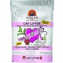 Weruva Cat Litter & Supplies