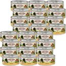 Whole Earth Farms Grain Free - Real Chicken Pate Recipe Canned Cat Food (24x2.75 oz)