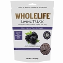 Whole Life Living Treats Freeze Dried