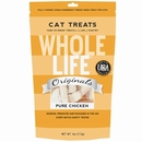 Whole Life Originals Freeze-Dried Cat Treats