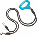 Wigzi Dual Leash