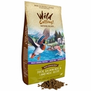 Wild Calling Rocky Mountain Dog Food - Duck/Salmon/Lamb (13 lb)