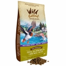 Wild Calling Rocky Mountain Dog Food - Duck/Salmon/Lamb (25 lb)