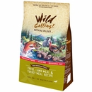 Wild Calling Rocky Mountain Dog Food - Trout/Lamb/Turkey (13 lb)