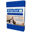 Wisdom Panel 2.0 DNA Test Kit