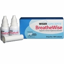 Wiser Concepts BreatheWise for Normal Respiratory Function (2000 mg)