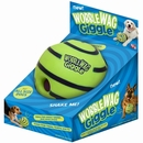 Wobble Wag Giggle™ Ball