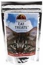 Wysong Cat Treats