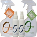 Zero Odor Dog Lover Kit