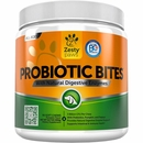 Zesty Paws Probiotic Bites (90 Soft Chews)
