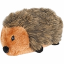 ZippyPaws Hedgehog - Small