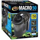 Zoo Med Macro External Canister Filters