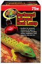 Zoo Med Nocturnal Infrared Heat Lamp 50 Watt