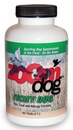 Zoom Dog Itchy Skin Formula