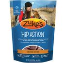 Zuke's Hip Action with Glucosamine and Chondroitin - CHICKEN (6 oz)
