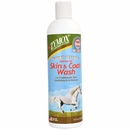 Zymox Equine Defense Enzymatic Skin & Coat Wash (12 fl oz)