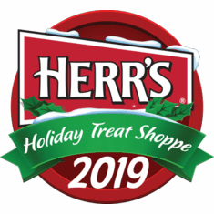 Holiday Treat Shoppe 2019