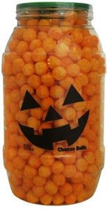 Seasonal Items <br> Check out the Halloween Goodies