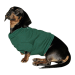 Dachshund Sweatshirt - Hunter