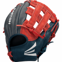 10.5 Inch Easton Professional Youth Series PY1050 Jose Ramirez's Youth Infield Baseball Glove