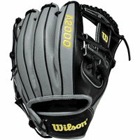 11.5 Inch Wilson A2000 SuperSkin WTA20RB201786SS Adult Infield Baseball Glove