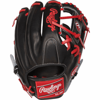 11.75 Inch Rawlings Pro Preferred Pro Game Day PROSFL12 Francisco Lindor's Infield Baseball Glove