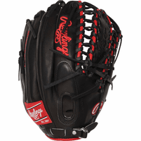 12.75 Inch Rawlings Pro Preferred Pro Game Day PROSMT27 Mike Trout's Outfield Baseball Glove