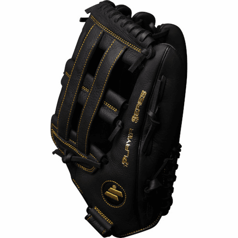 13.5 Inch Worth Player Series WPL135PH Adult Slowpitch Softball Glove