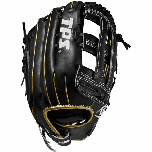 13 Inch Louisville Slugger TPS WTLPSRS2013 Adult Slowpitch Softball Glove