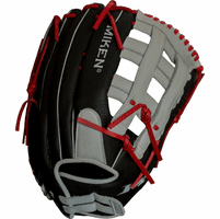 15 Inch Miken Player Series PS150-PH Adult Slowpitch Softball Glove