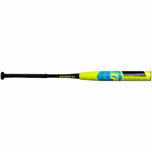2020 Miken Kyle Pearson Freak 23 USA Maxload Slowpitch Softball Bat MKP20A