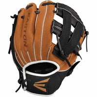 9 Inch Easton Scout Flex SC0900 Youth Baseball Glove