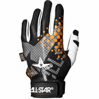 All-Star D30 Protective CG5000Y Youth Inner Glove