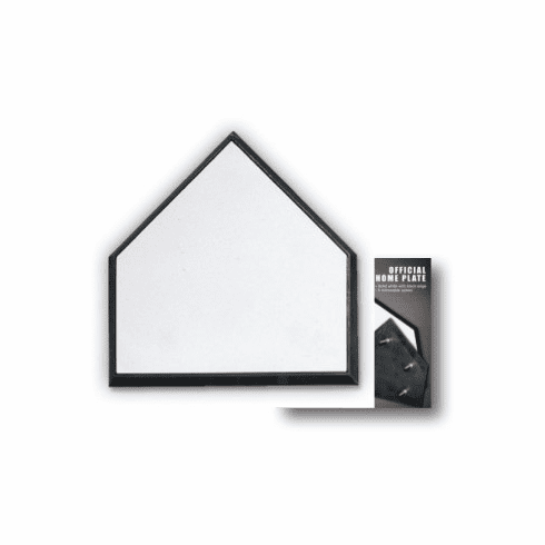 All-Star Field Equipment HP3 Official Home Plate