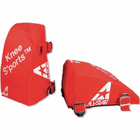All-Star Knee S'ports - KS2 - Adult Knee Pad Reliever