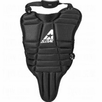 All-Star League Series - CPTBALL - Tee Ball Entry Level Chest Protector