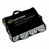 Easton Accessories A122606 Soft Training Baseball