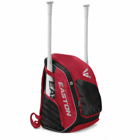 Easton Elite X A159900 Personal Equipment Backpack