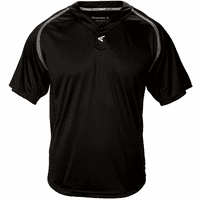 Easton M7 Apparel A167302 Adult One Button Homeplate Jersey