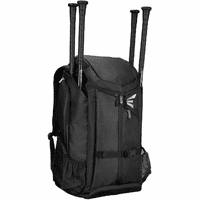 Easton Pro X A159035 Personal Equipment Backpack