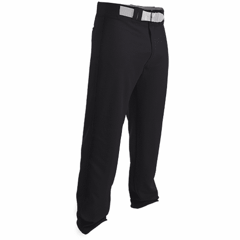 Easton Rival 2 Apparel A167115 Youth Solid Baseball Pant