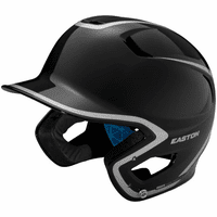 Easton Z5 2.0 A168514 Youth Gloss Two-Tone Batting Helmet